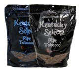 Kentucky Select Roll Tobacco