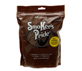 Smokers Pride Roll Tobacco